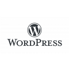 Wordpress-installation (en instans)