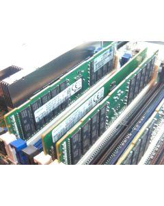 Internminne (RAM) för VPS