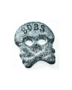 Hallon/lakrits-skallar, bilden visar ej lösvikt utan mindre förpackning