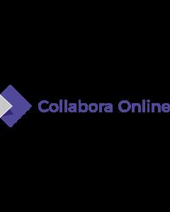 Collabora Online