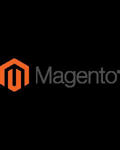 Magento Community-installation (en instans)