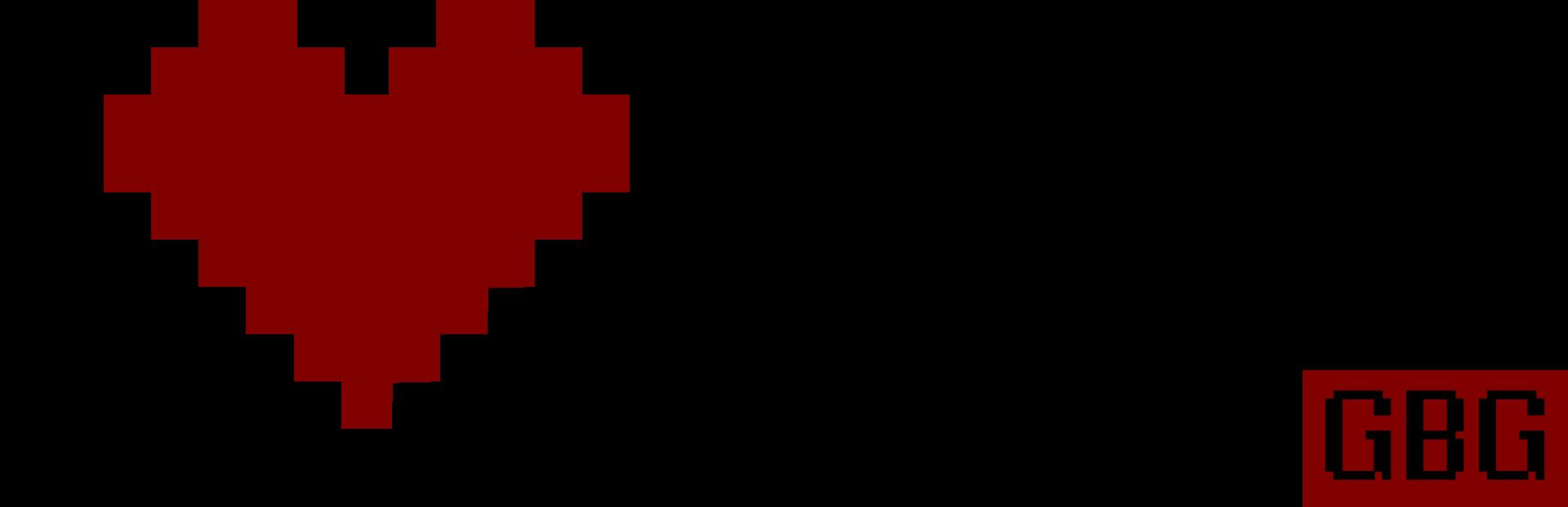 illgbg_logo